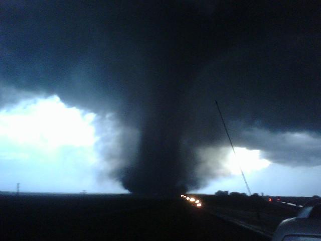 https://www.weather.gov/images/gid/events/2009/jun/28851/images/0617092110.jpg