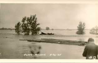 Image courtesy of Linda Hein/Nebraska State Historical Society
