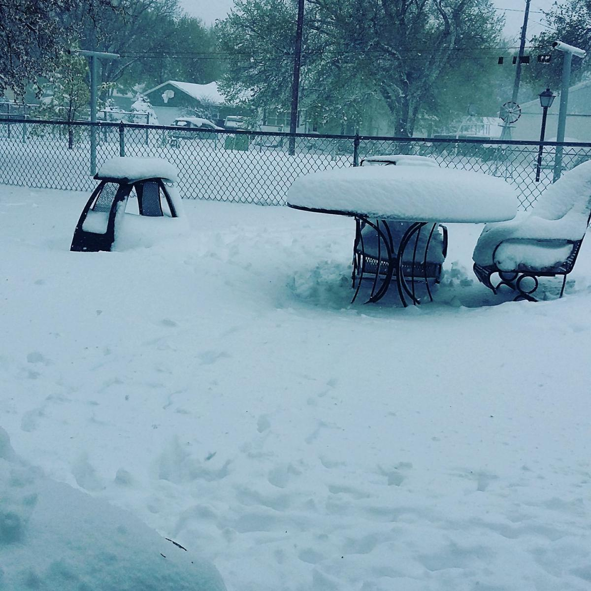 Kansas gove county grinnell - Colby Ks Courtesy Samantha Critchfield