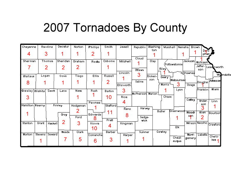 Kansas Tornado Information on kansas snowfall map, kansas snow map, kansas county map, kansas territory map, wichita kansas map, kansas historical maps, razorback map, kansas water map, kansas wildlife and nature photography, kansas map with all cities, kansas attractions, kansas precipitation map, sedalia kansas map, kansas topo map, kansas weather, kansas ok map, tornadoes kansas map, kansas wind map, kansas drought map, kansas sinkhole map,