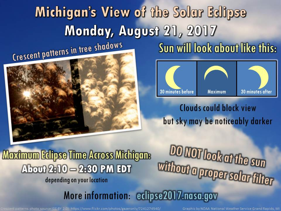 1021418e954 Solar Eclipse of August 21
