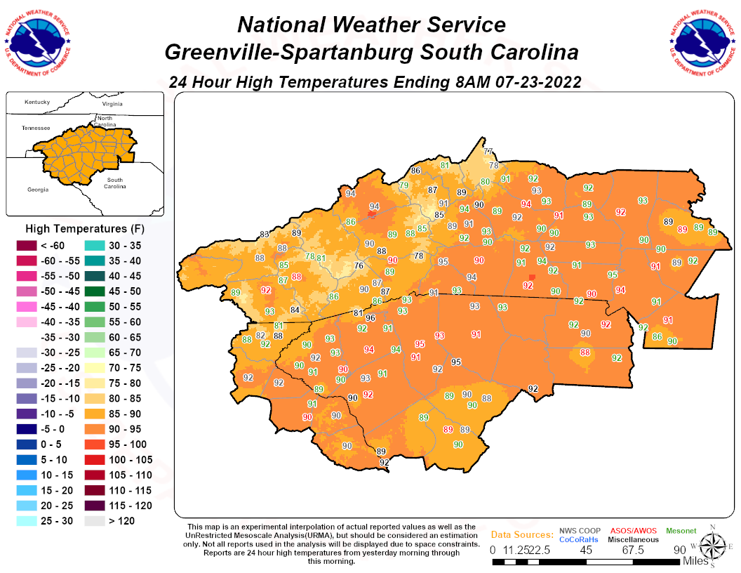 USDA Hardiness Zone Finder Gardenorg How To Use The USDA Planting - Us planting map