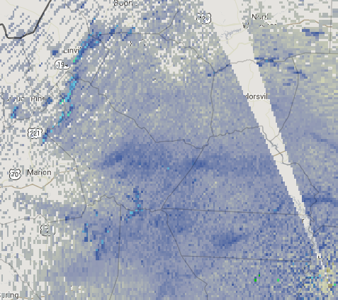 Terminal Doppler Weather Radar TDWR Charlotte NC - Weather radar for charlotte nc