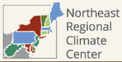 Northeast Regional Climate Center
