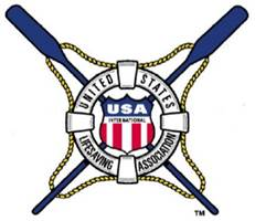 United States Lifesaving Association