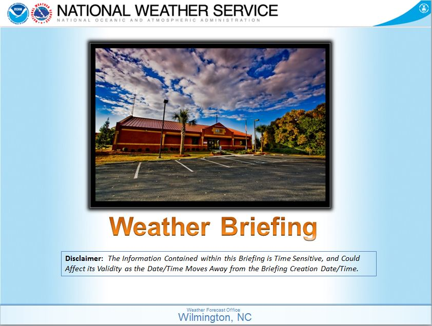 Weather briefing briefingimageg publicscrutiny Image collections
