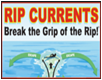 Rip Current Forecast