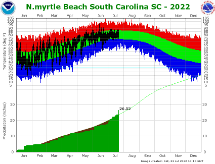 the thumbnail image of 