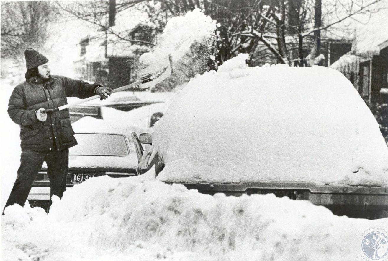blizzard - photo #34