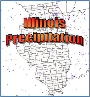 National Weather Service Lincoln IL CoCoRaHS - National weather service lincoln illinois