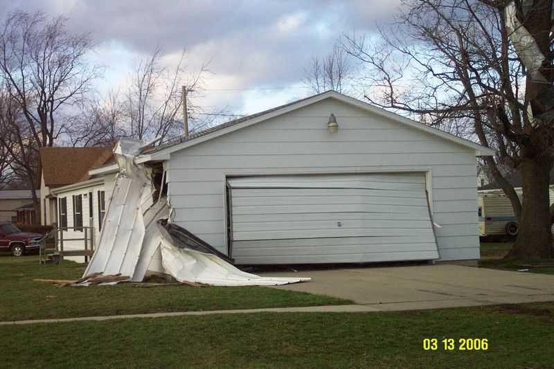 National Weather Service Lincoln IL Eastern Sangamon County - National weather service lincoln illinois