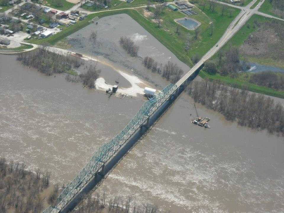 Beardstown (image courtesy of IEMA)