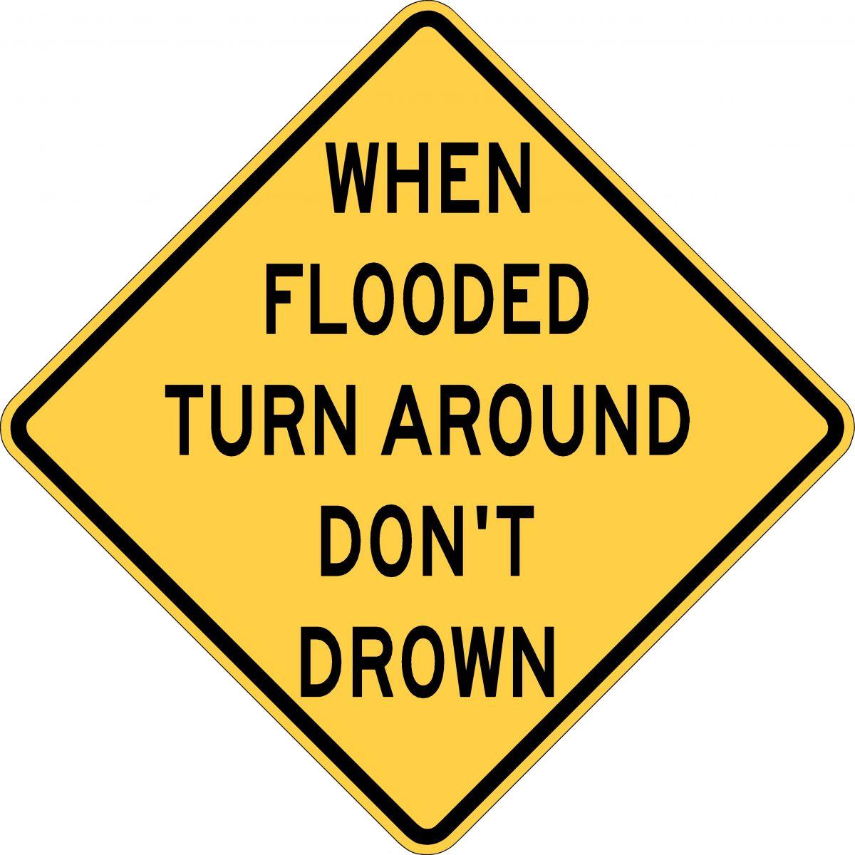 flood preparedness tips