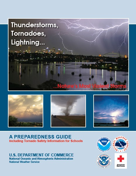 tornadoes tornado and weather guide calendar Tornado tracker weather radar was developed by severe wx warn  hail and severe wind-doppler radar signatures for tornadoes,  parent guide categories.