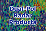 Dual-Pol Products