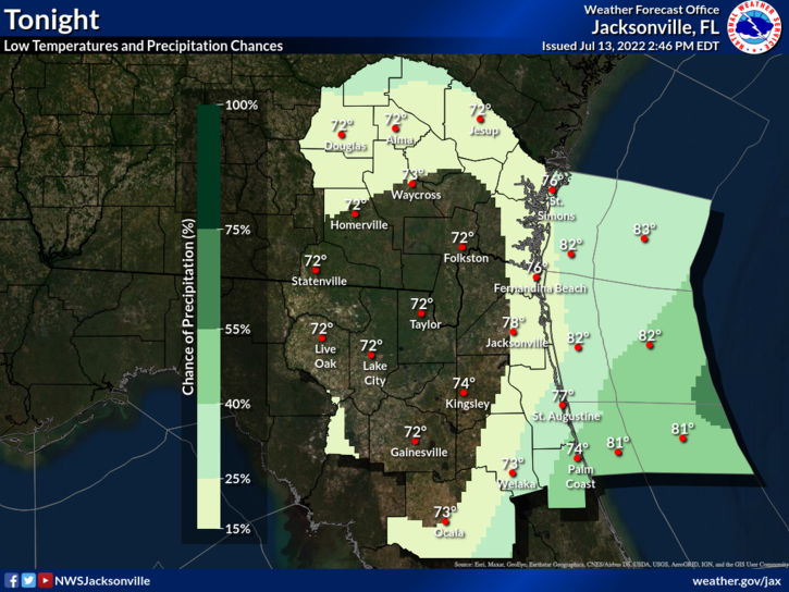 CLOSED Florida/Alabama Fall Season weather - Page 3 Image11