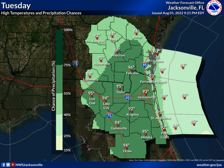 CLOSED New Florida Weather Blog (and Mobile!) - Page 3 Image14