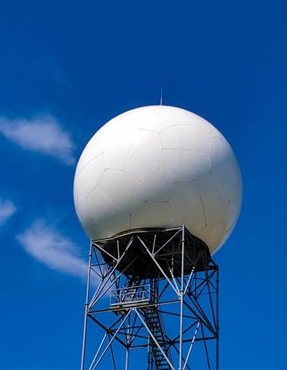 Jackson Ky Weather Radar Gets Upgrade
