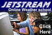 Jet Stream Weather School