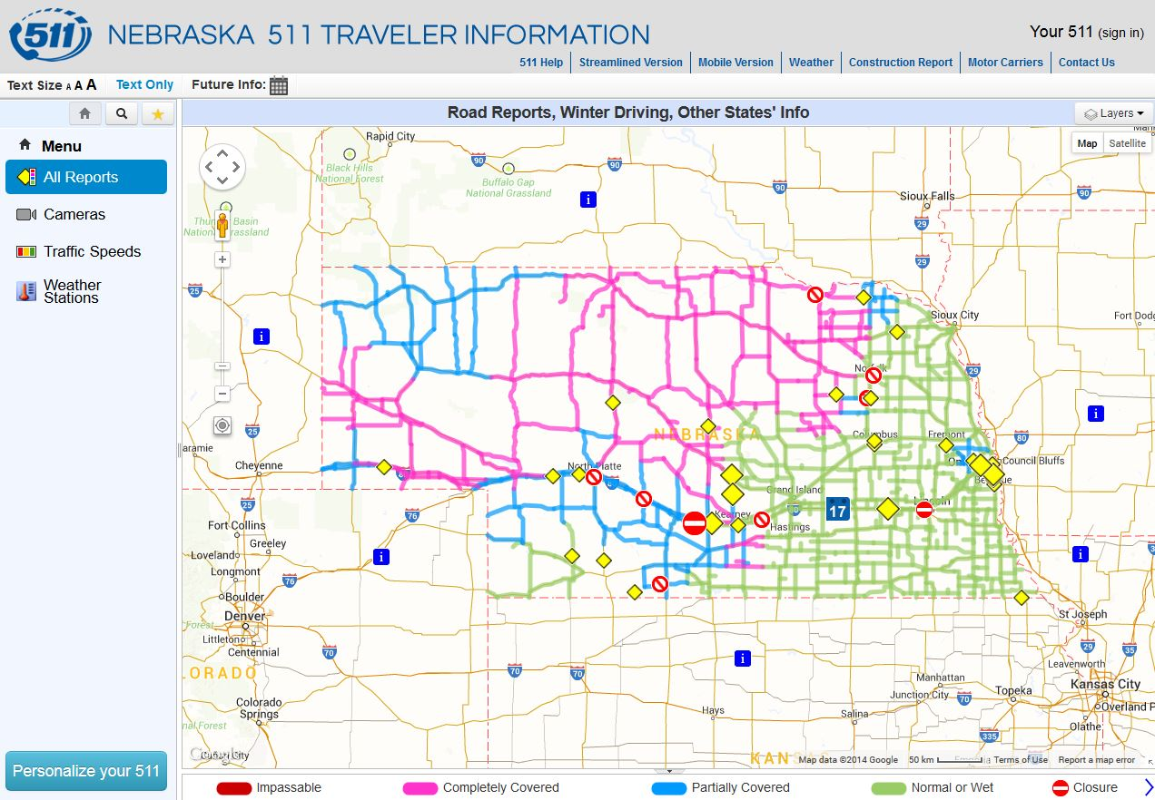 Winter Weather Monitoring on txdot road conditions, hot road conditions, missouri road conditions, kdot road conditions, modot winter road conditions, sddot road conditions, mndot road conditions, snow road conditions, iowa i-35 road conditions, mn 511 road conditions, odot road conditions, va road conditions, caltrans road conditions, interstate 80 road conditions, ca road conditions, vdot road conditions, washington road conditions, i-80 road conditions, arizona road conditions, cdot road conditions,
