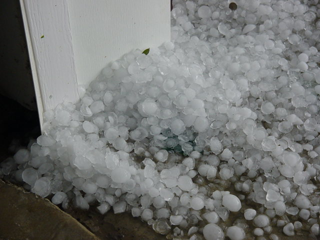 south lake charles hail 02