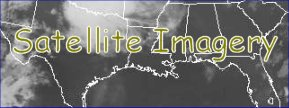 Satellite imagery banner