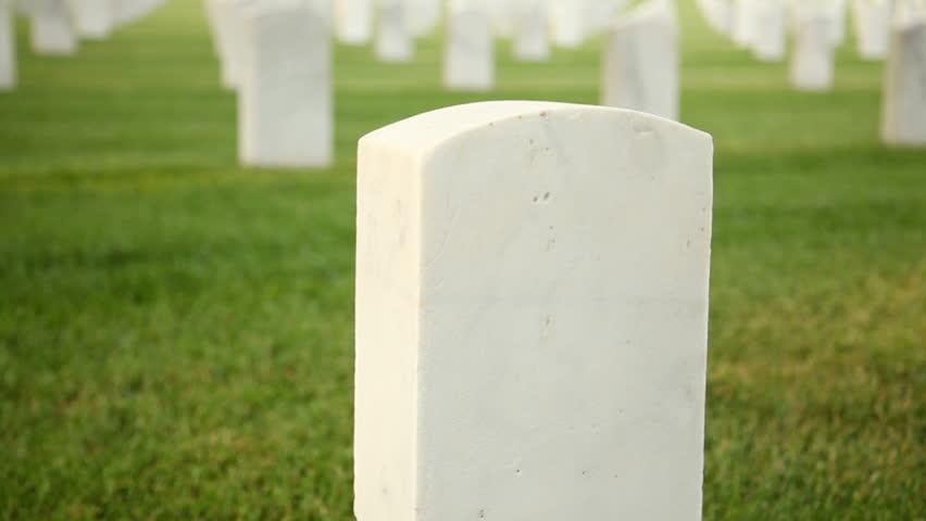 tombstone image
