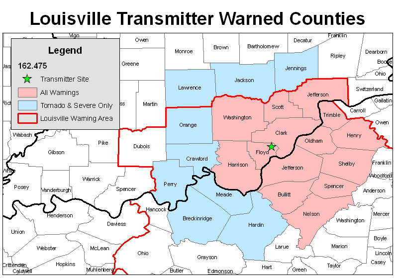 ky map of counties with Wr Louisville on Kentucky Election Results Instant Map likewise MapsofAppalachia besides President besides Ccw Reciprocity Map moreover Citymap.