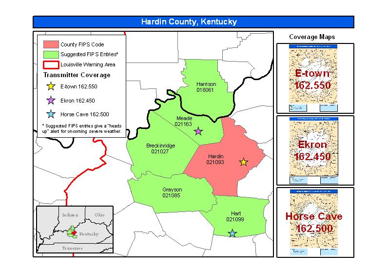 978-613-9-96723-0 numaralı clayton township, mower county, minnesota kitabını sepetinize ekleyin