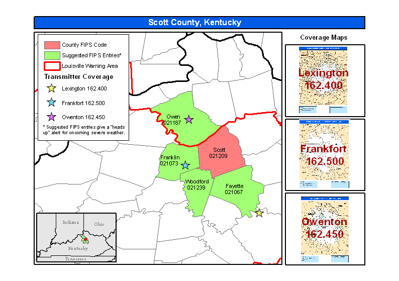 Weather Radio Scott Co on arizona maps with cities and counties, mountain parkway kentucky map counties, kentucky dry counties map, kentucky road map, map of kentucky counties, kentucky on map, kentucky counties maps printable, kentucky zip code map, kentucky radon zone map, kentucky speedway sparta ky map, top deer hunting ohio counties, map of missouri counties, kentucky population by race, kentucky university campus map, kentucky precipitation map, kentucky product map printable, kentucky map lexington ky, map showing kentucky counties, kentucky country, kentucky paducah ky,