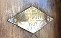 Bullitt County marker