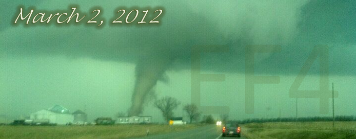 March 2, 2012 banner