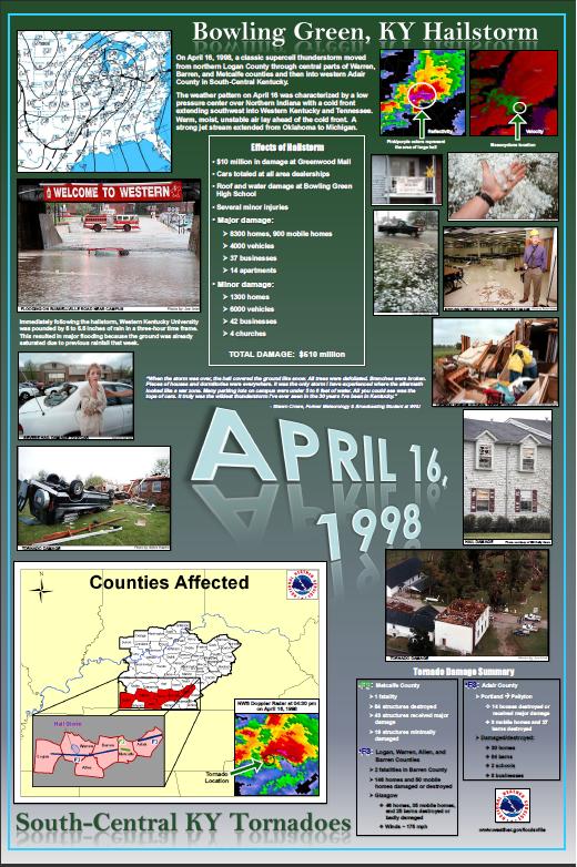 April 16, 1998