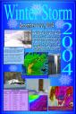 2004 Snowstorm