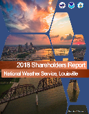 cover of 2008 Shareholders' report