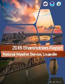 cover of 2008 Shareholders' report