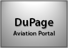 DPA Aviation Weather Portal