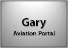 GYY Aviation Weather Portal