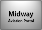 MDW Aviation Weather Portal