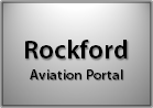 RFD Aviation Weather Portal