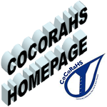 CoCoRaHS Homepage