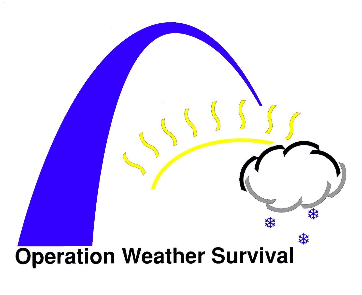 WCM News/Skywarn Info