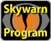 Skywarn Program