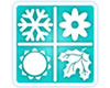 Link to the NWS Lubbock Experimental Winter Weather Page