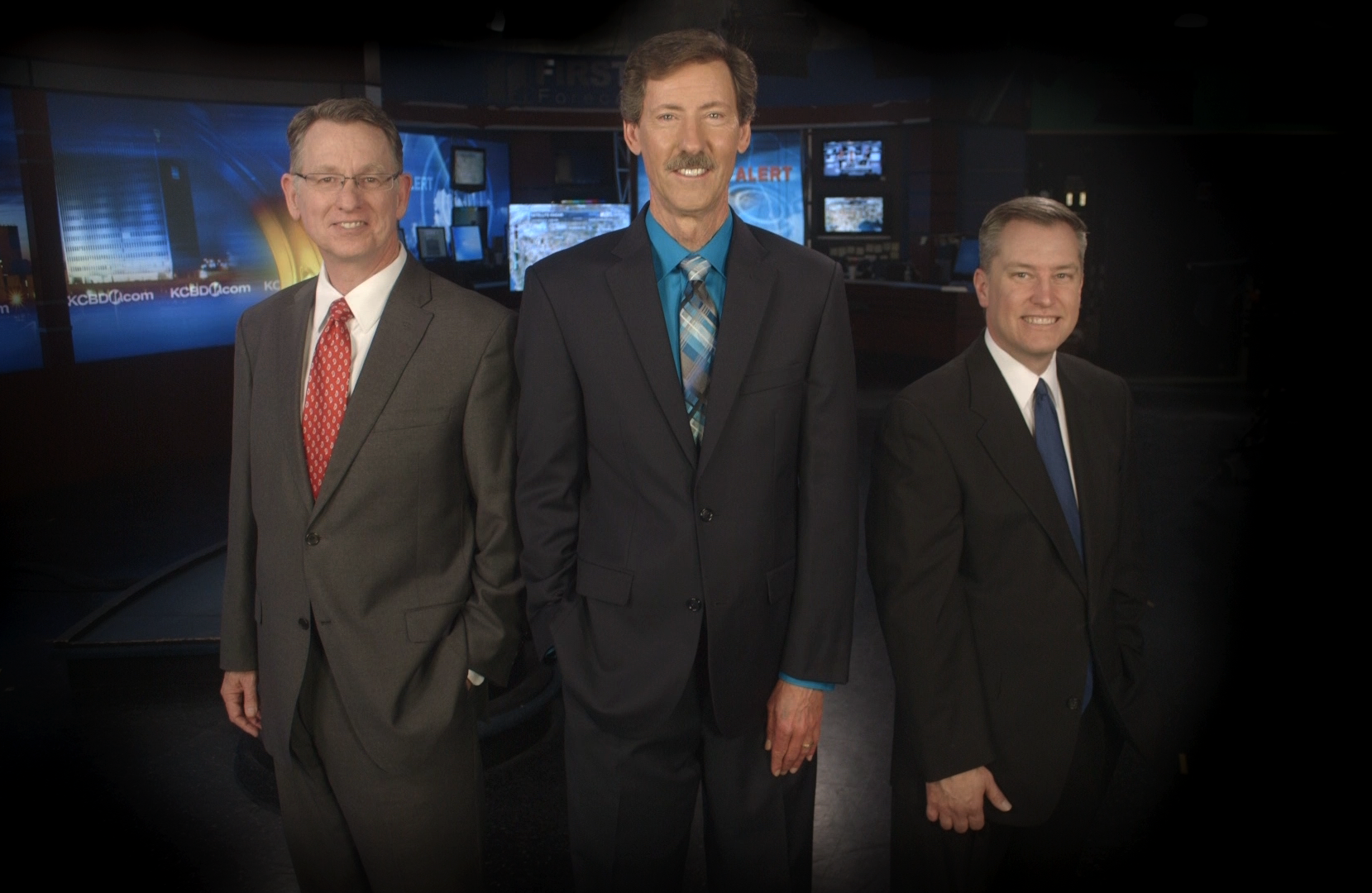 Weather Ready Nation Ambassador Recognition