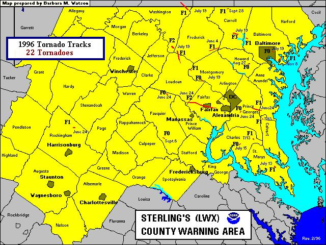 Fairfax Va Zip Code Map Zip Code Map