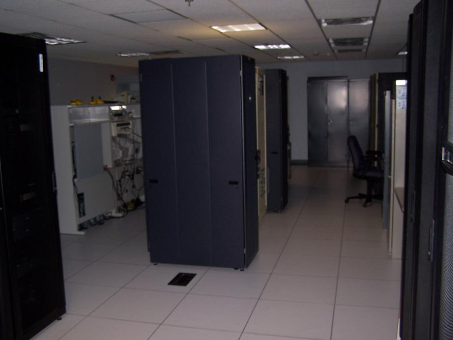 image of computers