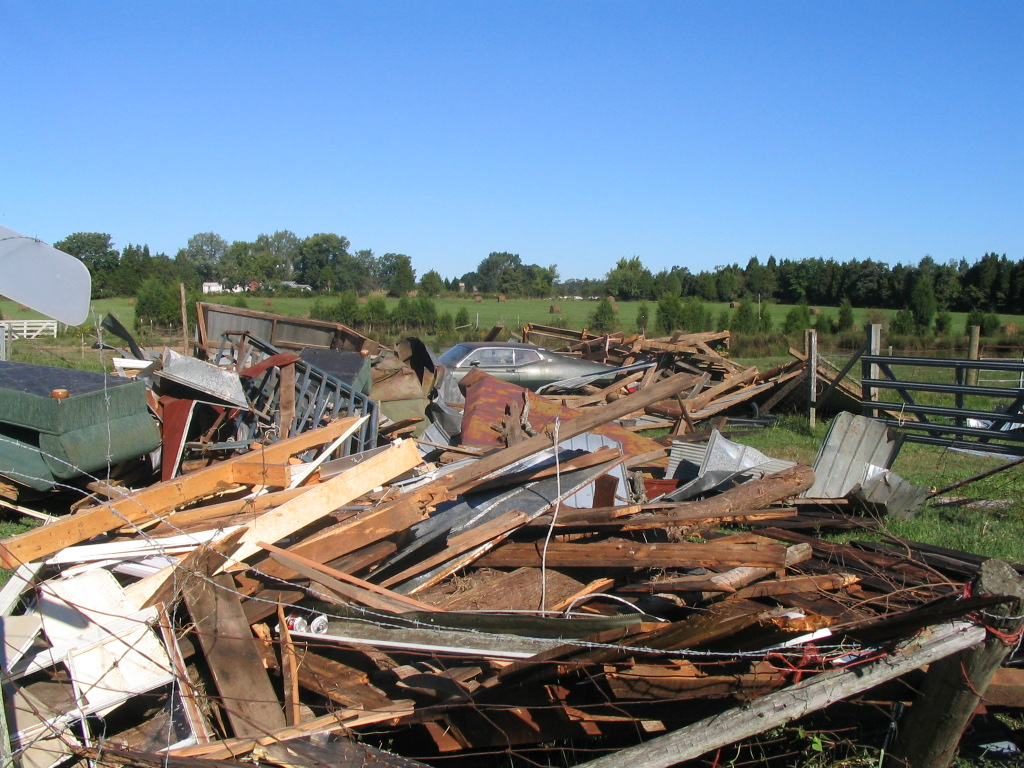 /images/lwx/sept17tornadoes/Culpeper_Picture1.jpg