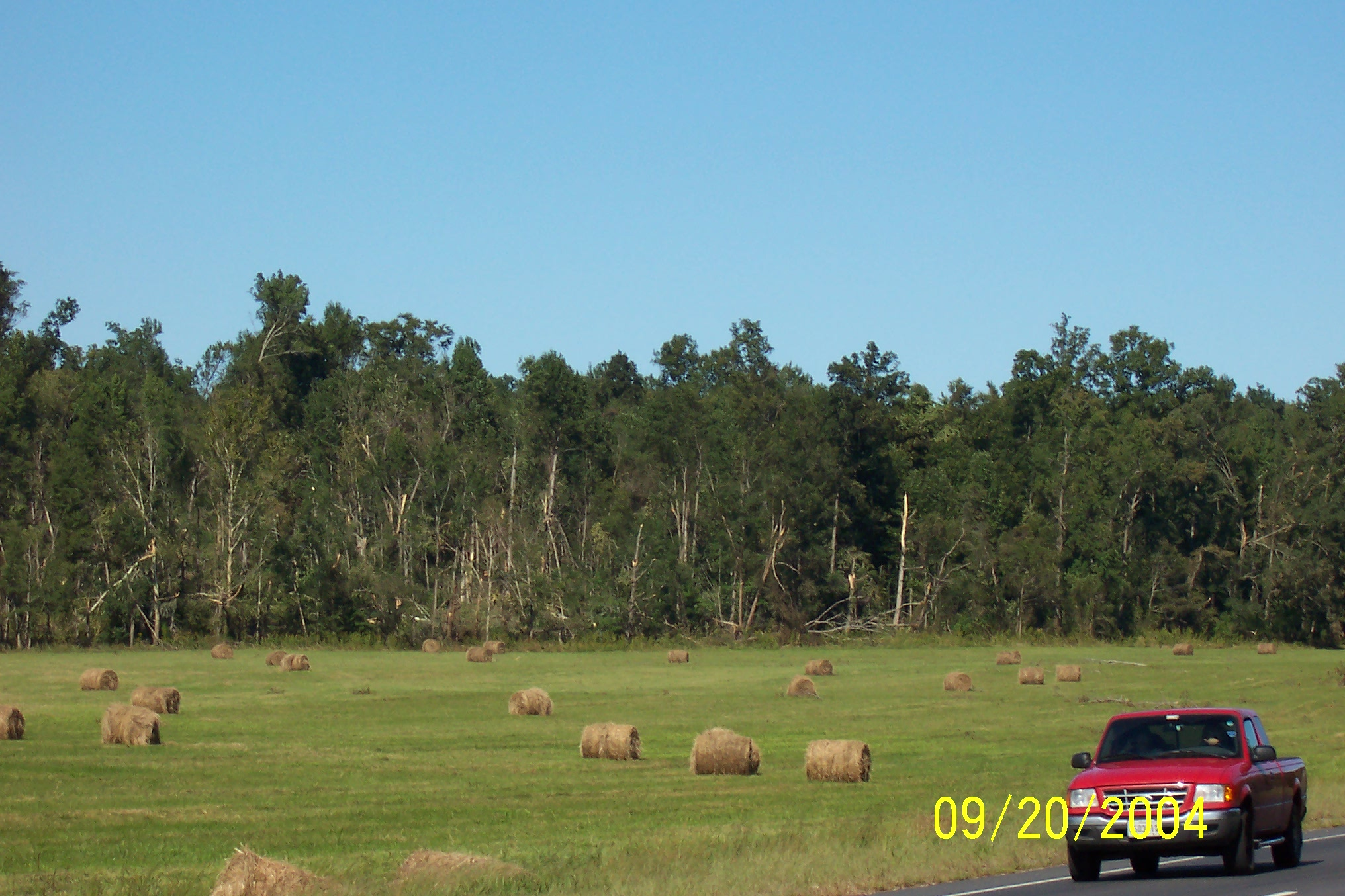 /images/lwx/sept17tornadoes/KingGeorge_Picture3.jpg