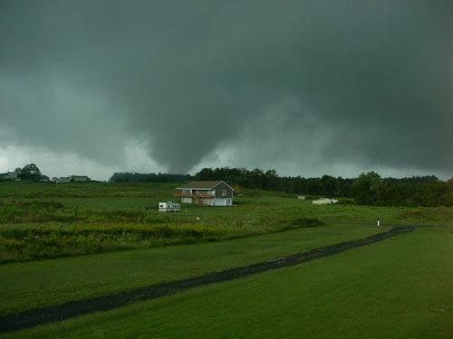/images/lwx/sept17tornadoes/Orange_Picture1.jpg